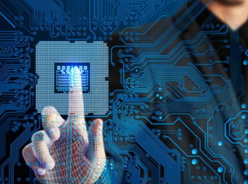 蘋果A13芯片將采用臺積電第二代7nm工藝 并率先采用EUV光刻技術