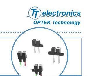 TT Electronics推出高能双面贴片电阻器 非常适用于工业和医疗应用