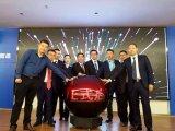 拓斯達發布了惠企專機(HQ系列),并將首批產品正式投入市場