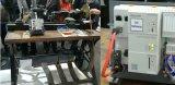 制造企业数字化转型 需要充分挖掘现有设备价值