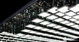 歐美廠商在OLED照明方面具備了巨大優勢 中國應該如何突圍