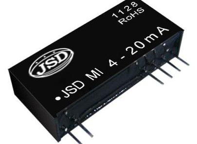 东芝推出高精度光耦隔离放大器 适用于工业设备应用