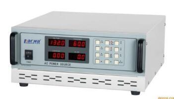一文盤點變頻電源抗干擾性能指標