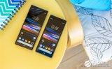 索尼官方5月20日在北京举办新品发布会,正式推出年度旗舰Xperia1