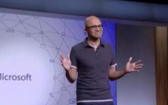 微软推出新凯旋门真人娱乐平台以打造自主机器人