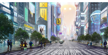 realme X曝光将搭载索尼IMX586传感器...