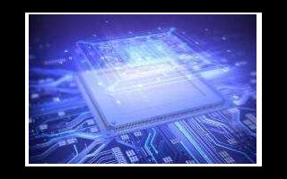 嵌入式操作系统的历史和物联网未来的详细资料说明