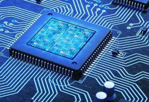 AMD2021年或使用5納米制程來打造Zen4架構的Ryzen5000系列處理器