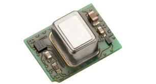 盛思锐推出首款微型二氧化碳传感器 在环境感测领域再创佳绩