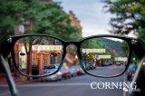 康宁开发出了面向增强现实设备制造商的300mm直径高折射率玻璃晶圆