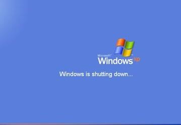 Windows CE操作系统的结构及应用设计