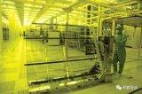 中国面板成为大赢家,中国面板企业可望继续保持竞争优势