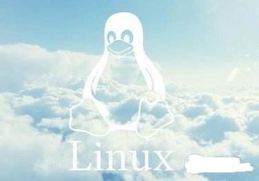 实时Linux和RTOS的基本特性及技术进行比较