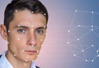 人脸识别技术正在突飞猛进 行业尚处于成长期