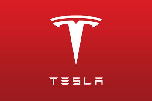 特斯拉失去美国领先屋顶太阳能公司地位 找到重现昔日荣耀方法