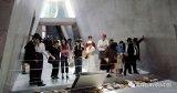 以色列Yad Vashem博物馆将深度学习用在其数字媒体中