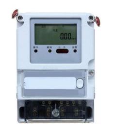 金升陽集成485/CAN隔離總線的AC/DC電源 增強高度自動化加工可靠性