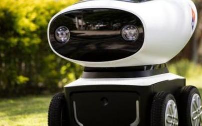 美国机器人产业的倒悬之急