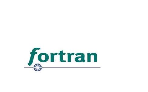 Fortran常用算法程序集源代码资料合集免费下载