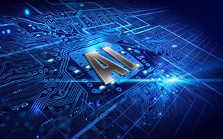 算力、功耗还是架构?四位大咖纵论终端AI的四大挑战