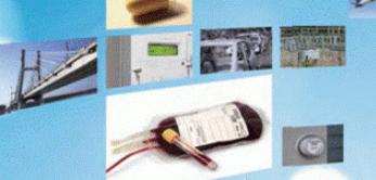 Teledyne SP Devices推出ADQ12DC 用于实时数字信号处理