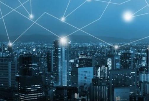 区块链技能将会推动每个人的职业发展