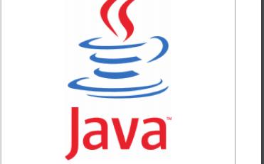 Java&#31243;&#24207;&#35774;&#35745;&#35821;&#35328;&#30340;&#36164;&#26009;?#24471;? />    </a> </div><div class=