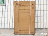 Redmi全自动波轮洗衣机1A体验 价格便宜好用...
