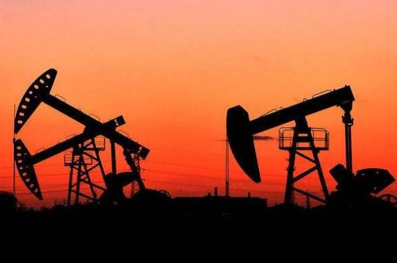 区块链将如何重新定义油田网络安全