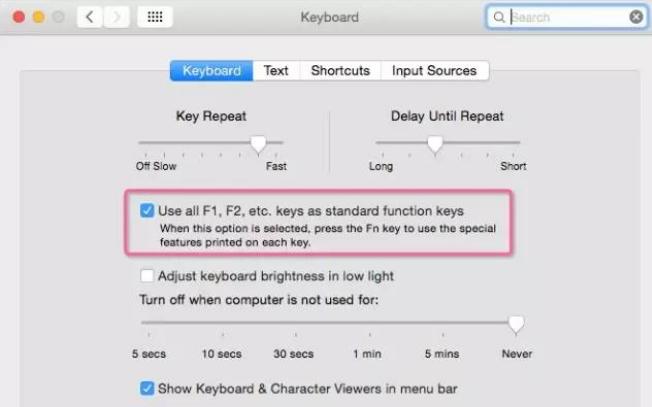 """工作""""利器"""",超实用高效MacBook工作环境配..."""