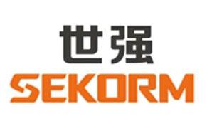 世强与上海国芯签署代理协议 保障低价、100%正品快速采购