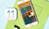 盘点苹果iOS升级的各种问题