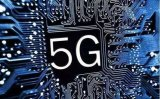 5G   加速推进5G部署,韩国一周部署7000基站