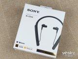 索尼WI-1000X降噪耳机评测 将你领上索尼大...