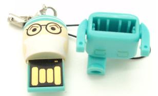 新型医疗机器人可在体内自主导航 有助于缓解医生疲...