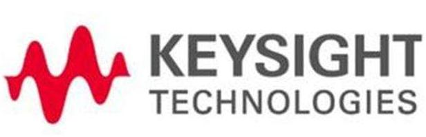 是德科技與瑞聲科技合力打造 推出新代移動電話和5G射頻前端解決方案