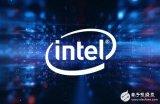 Intel提出財務目標 三年后營收達850億美元