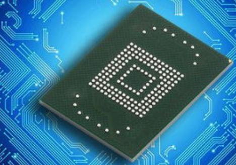 NEC将使用Altera的 28nm FPGA 进一步提高了其LTE基站得到的性能