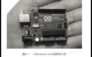 Arduino板是什么如何使用IDE软件创建和上传Arduino程序到Arduino板