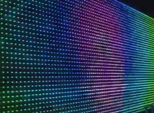 华灿光电表示将增加海外销售销售占比 MiniRGB芯片也已经批量出货