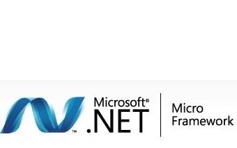 Microsoft NET Micro Framework微型Net框架的资料简介
