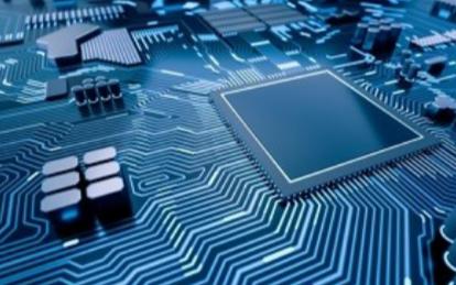 苹果A13芯片即将开始量产