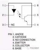 详解⌒ 光耦电路设计需知