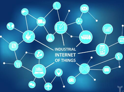 2025年工业物联网将产生超过11万亿美元的经济影响