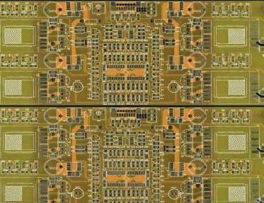 SMT贴片加工的检测设备介绍及红胶工艺的问题解决方案