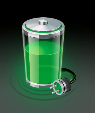 锂离子电池优势不可替代 将是未来军事装备的主选