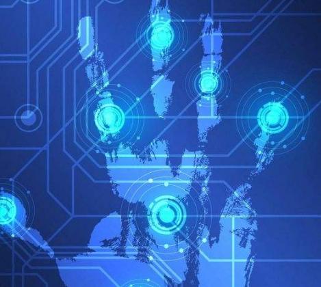 国务院决定延续集成电路和软件企业所得税优惠政策