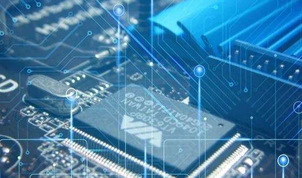 英特尔宣布展开ProjectAthena开放实验室计划 锁定2020年及未来之使用经验