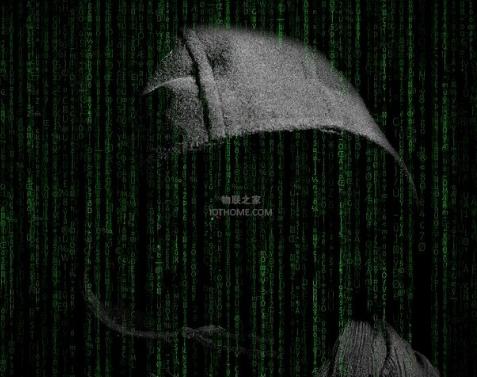 DDOS攻击和物死死联网概述