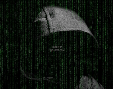 DDOS攻擊和物聯網概述